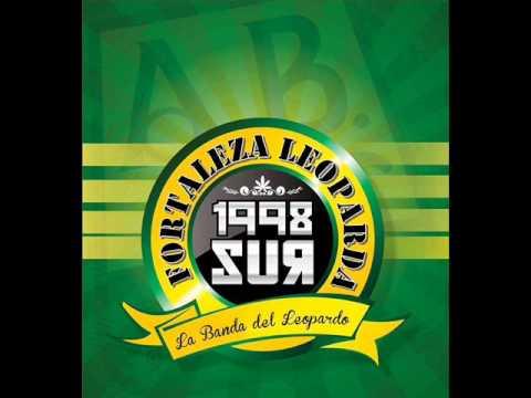 Dejare mi vida por ti FLS 1998 LBDL La Banda Del Leopardo 2013