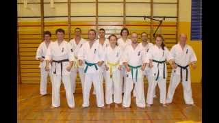 trening karate Brusy [17.04.2014]