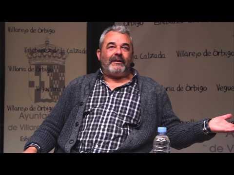 José Pinto, 'Magnífico' del programa 'Saber y Ganar' en 'Conversaciones sin red'