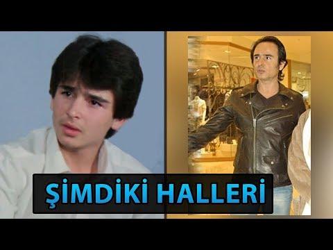Kemal Sunal'ın Oynadığı Kılıbık Filmi Oyuncuların Öncesi ve Sonrası