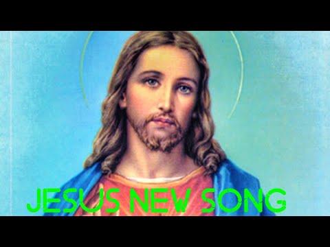 DJ HIREN SBR || KHUSI KHUSI PIANO+DHOLKI MIX JESUS SONG