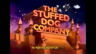 The Stuffed Dog Company/Quincy Jones Entertainment