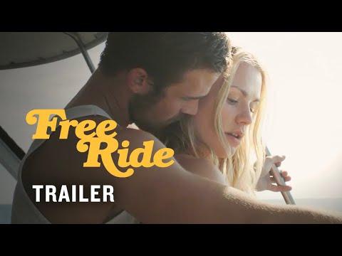 Free Ride - Original Theatrical Trailer