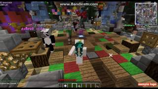 VIME WORLD|BLOCK PARTY|TheUkevvin123