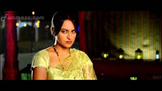 As song Chori Kiya HD   Dabangg Funmaza com] 2