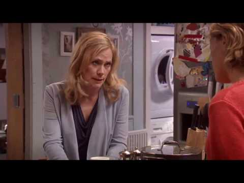 Not Going Out Season 8 Episode 6 Marriage Guidance