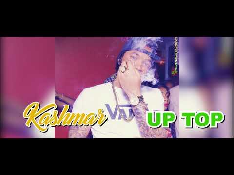 Kashmar - Party Lit
