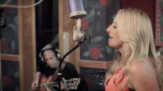 "Lee Ann Womack - ""Chances Are"""