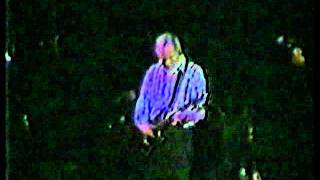 Mark Knopfler - A Love Idea  [live in Munich 1996-06-25]