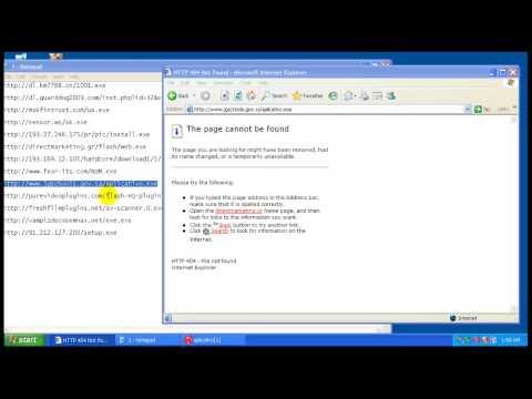 IOBit Security 360  Re-Test