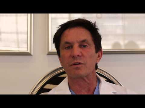 How to Find the Best Plastic Surgeon by Dr. Shapiro, AZ