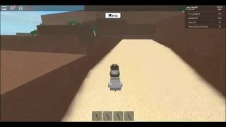 roblox lumber-PRVO VIDEO!!!