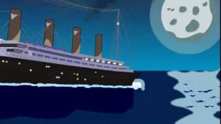 Бедлам - Титанік (www.bedlam.ru)