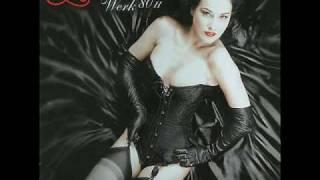 Atrocity-relax-Werk 80 II