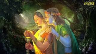 MERE GOVARDHAN GIRDHARI | Best Krishna Bhajan and Krishna Songs | Devotional Songs