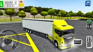 Gas Station 2 Highway Service Ep9 - Car Game Android IOS gameplay