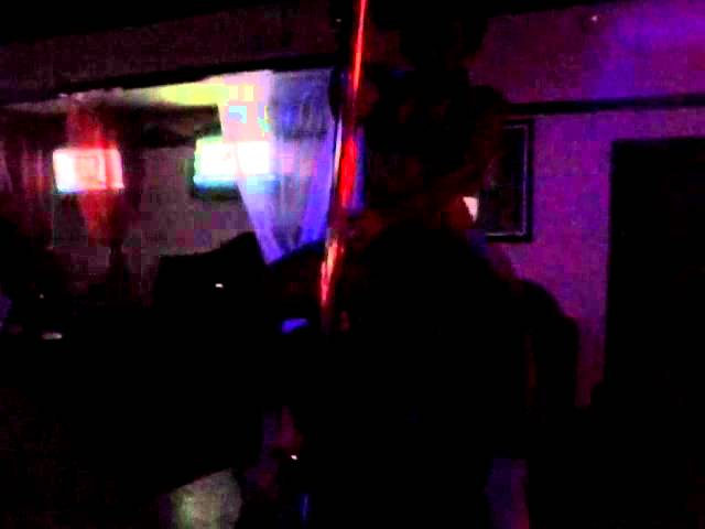 Are not cannonball strip club toronto thank for