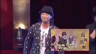 11 【森久保祥太郎×声優イベントまとめ】 爆笑おもしろ名シーン! thumbnail