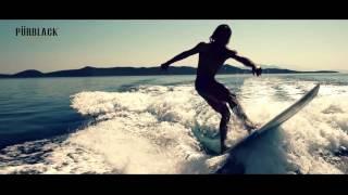 Hawaii Videography - Shilajit Purblack - Oahu Films | Videographer | Hawaii Video Production