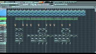 "* Behind "" Hip Hop Rap Beat Instrumental Free MP3 Download"