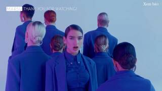 [LYRICS/VIETSUB] IDGAF (OFFICIAL VIDEO) – DUA LIPA