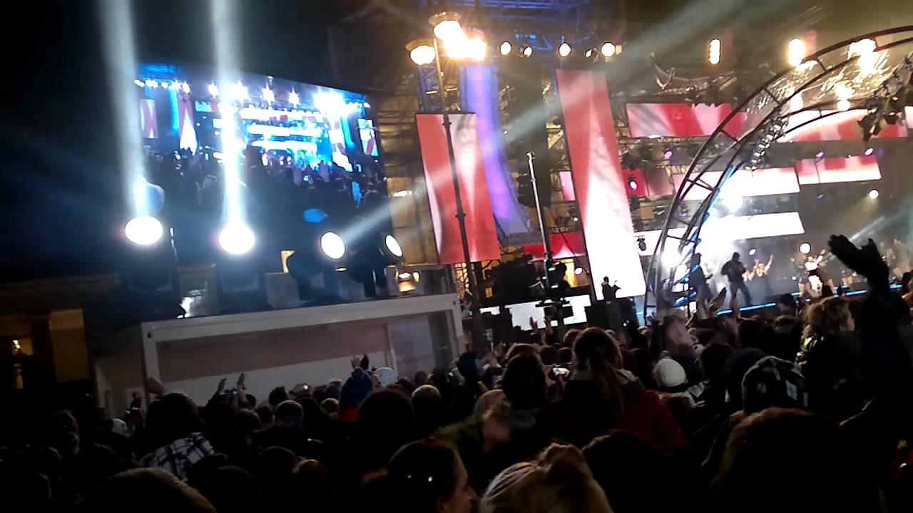 R Party Berlin