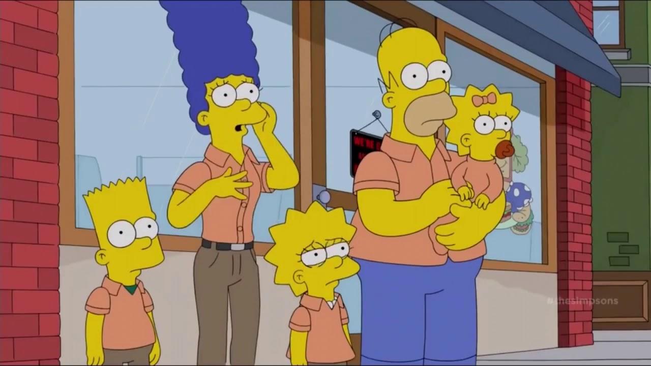 Simpsons Videos Auf Deutsch