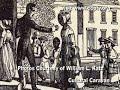 """Cultural Caravan Productions, Inc., presents """"The History of"""
