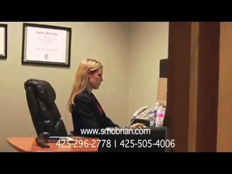 Complex Assets   Divorce Lawyer   O'Brian & Associates nasus
