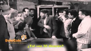 Mashiaj hazaken (El viejo Mashiaj) - Subtítulos en español - Música en DelaCole.com