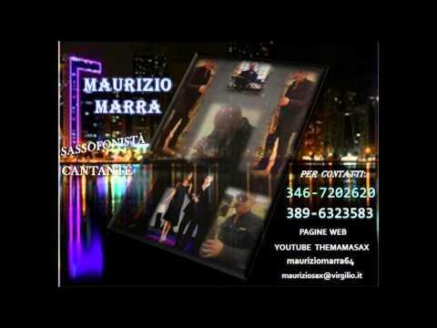 ACCAREZZAME MAURIZIO MARRA