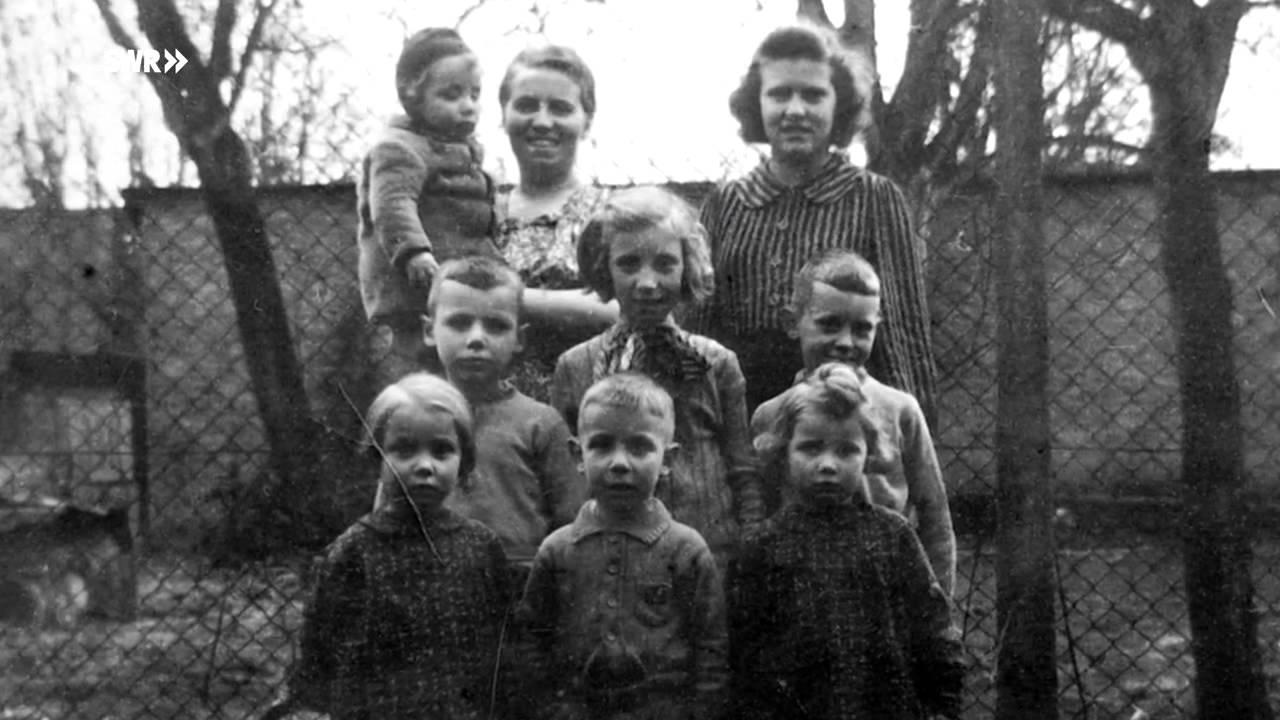 Dorfkinder