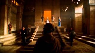 Игра престолов 4 сезон HD