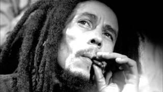 Bob Marley - Baby We
