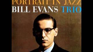 Bill Evans Trio - Come Rain Or Come Shine