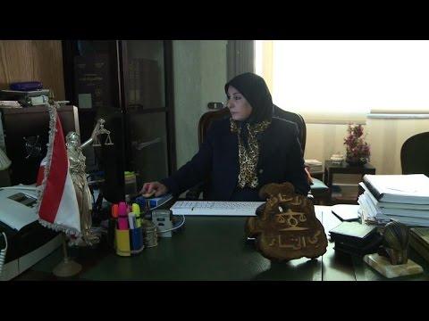 Fugitive Lebanese crooner-turned-Islamist 'to surrender'