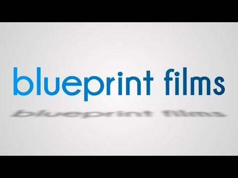 blueprint films