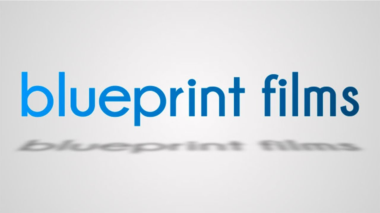 Blueprint films intro youtube malvernweather Image collections