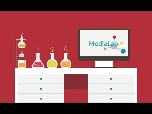 Media Lab edukacija - Obrada fotografije