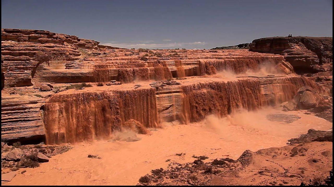 DiscoverNavajo  Navajo Nation