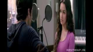 Repeat youtube video Chahun Main Ya Naa Full Hd Aashiqui 2 Video Song
