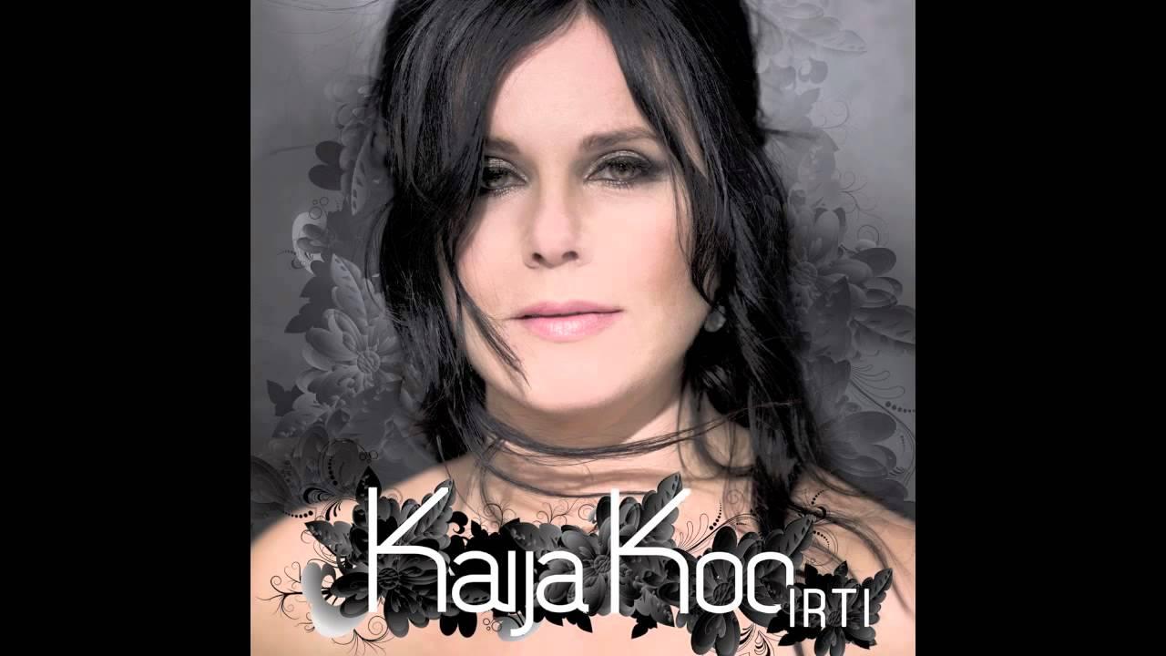 Kaija Koo Youtube