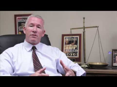 Sacramento Criminal Defense Attorney, Eric Hintz Lawyer -- California DUI Lawyer