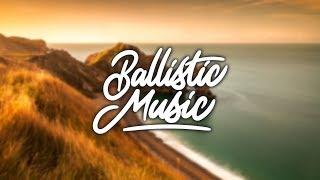 Annella - Love Music [Electro Swing]