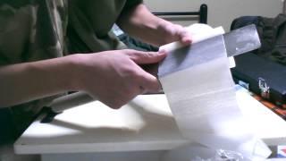 友人のための桂剥き講座5 thumbnail
