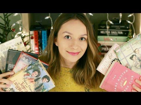 Вселенная Джейн Остин: книги, кино и тв, комиксы     Jane Austen Universe
