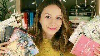 Вселенная Джейн Остин: книги, кино и тв, комиксы  || Jane Austen Universe