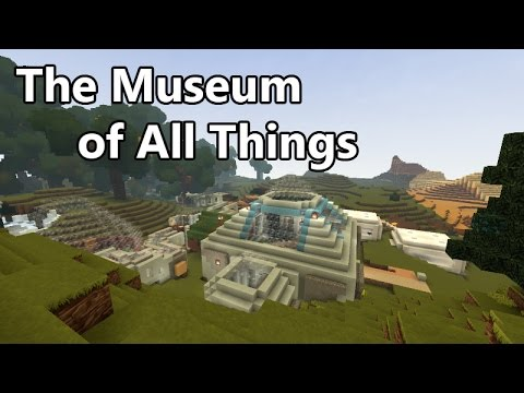 Discount coupons for strong museum of play