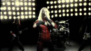 Arch Enemy - Nemesis HD