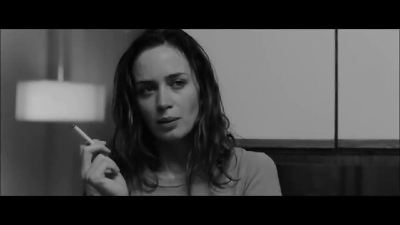 Sicario : Kate (Emily ...